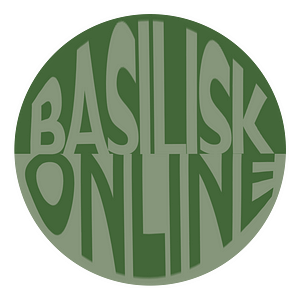 BasiliskOnline