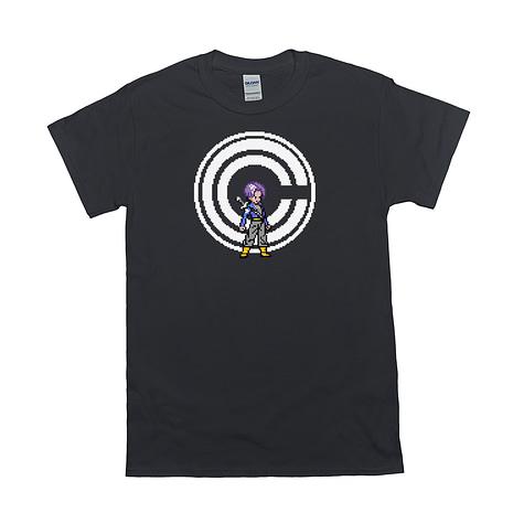 Apparel-DTG-Tshirt-Gildan-2000-S-Black-Mens-CF-0