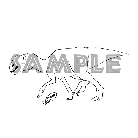 Grypo Sample