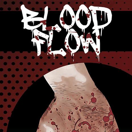 2 Blood Flow