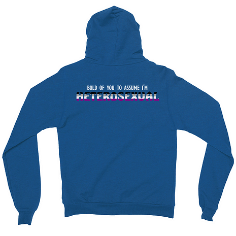 Apparel-DTG-Hoodie-Independent-SS4500Z-M-Royal-Mens-CFCB-11