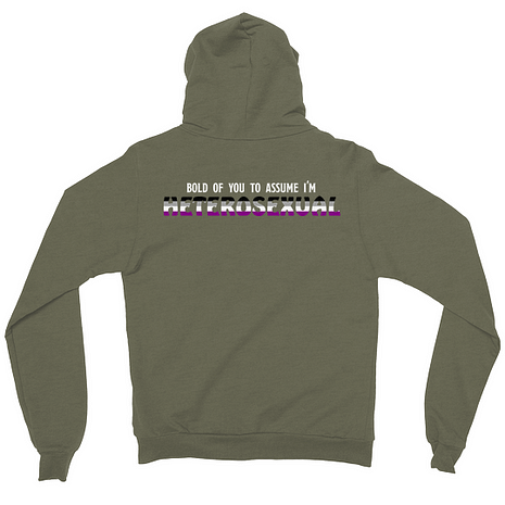Apparel-DTG-Hoodie-Independent-SS4500Z-M-Army-Mens-CFCB-1