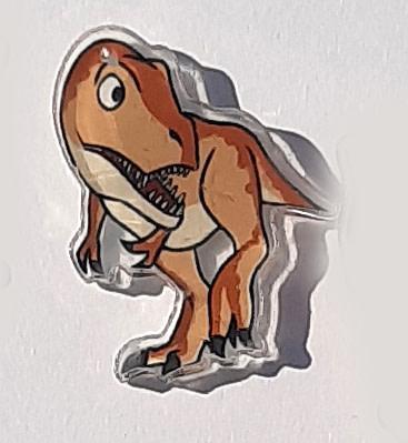 t-rex-a-pins