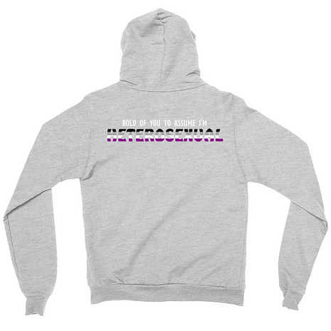 Apparel-DTG-Hoodie-Independent-SS4500Z-M-GreyHeather-Mens-CFCB-5