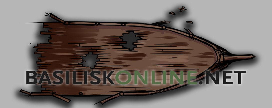Shipwreck Sample