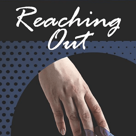 2 Reaching Out