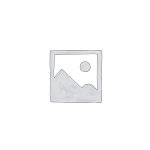 Paleo Pins
